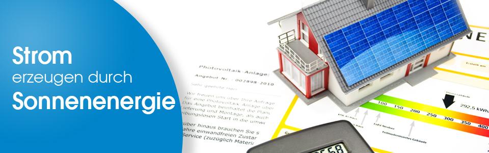 Linkliste Elbe Energie Technik Partner